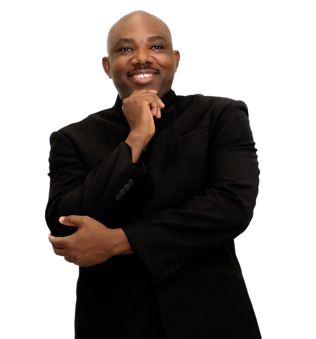 John Ekweonu Sagoe